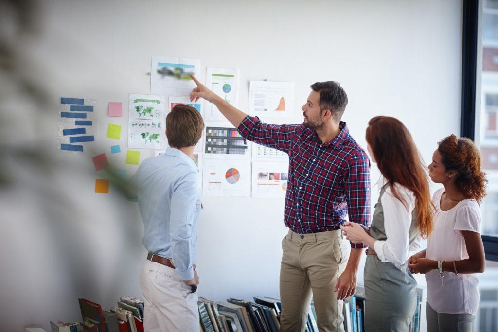 5 Способов Оптимизации Работы Отдела Продаж